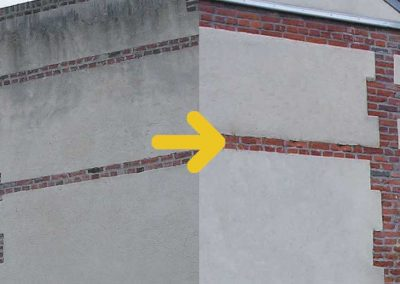 decap_cemento_obra