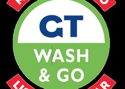 guardTech_WashGo_2