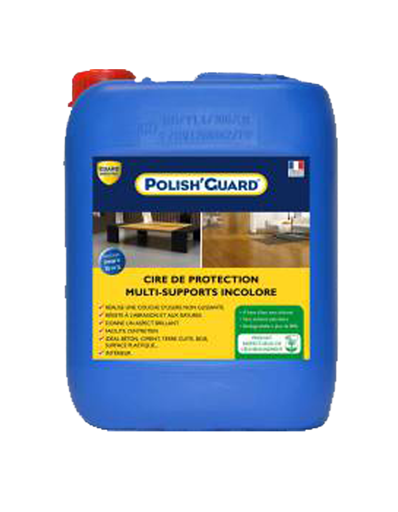 Polish'Guard<sup>®</sup>
